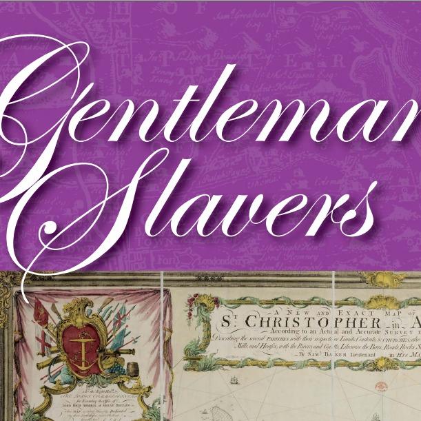 Gentlemen Slavers