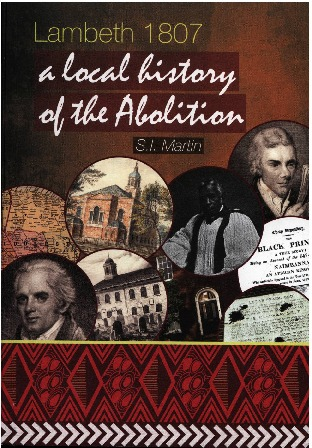 Lambeth and the Abolition