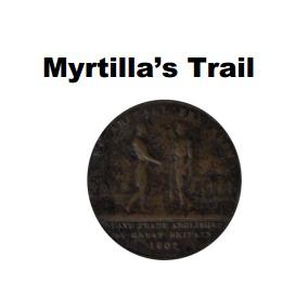 Myrtilla's Trail