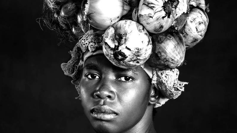 Women of the Congo: Photography of Isabel Muñoz and Concha Casajús, Museo Nacional de Antropologia, Madrid (17 March - 18 June 2017)