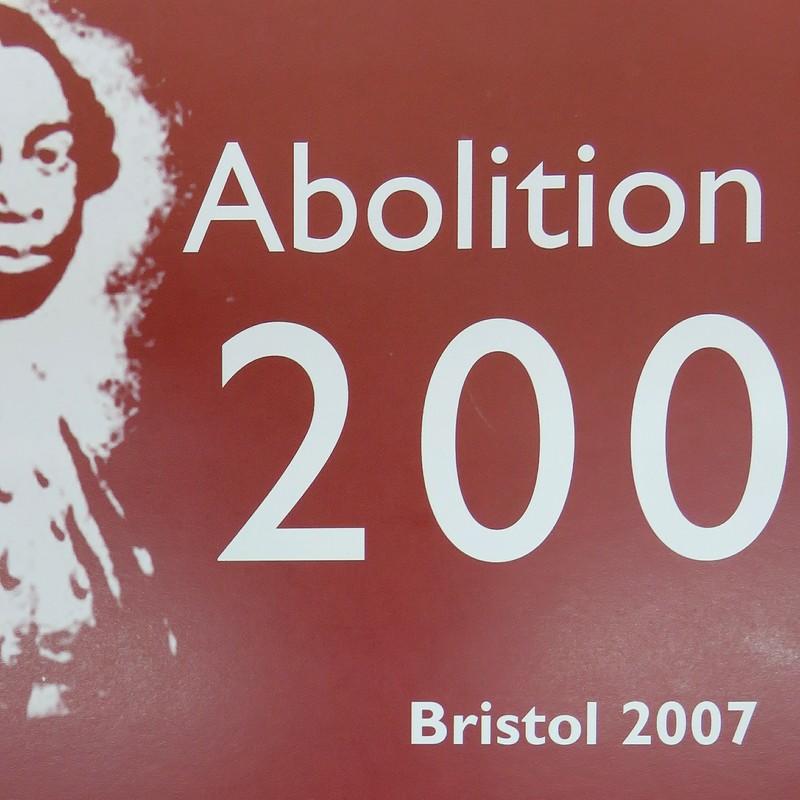 Abolition 200