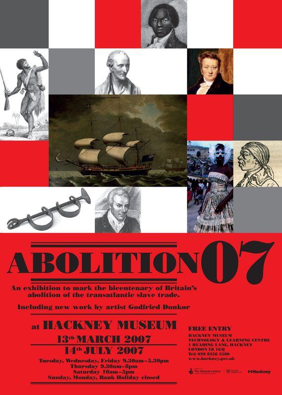 Abolition 07