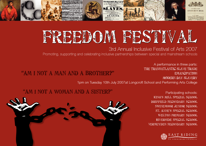 Freedom Festival 2007