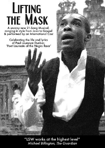 Lifting the Mask