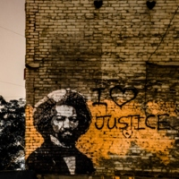 St. George, Frederick Douglass, 708 Traction Ave, Los Angeles, 2013 (2).jpg