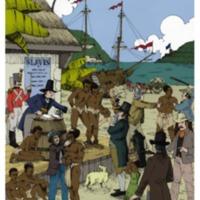 2007 Wrexham Slavery Images.pdf