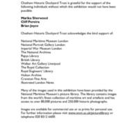2007 Chatham Historic Dockyard Acknowledgments.pdf