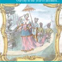 2007 Bristol 1807 - reading list.pdf