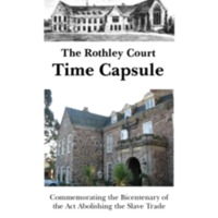 2007 Rothley Time Capsule.pdf