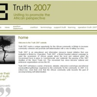 2007 Ligali Truth 2007.png