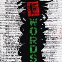F WORDS.pdf