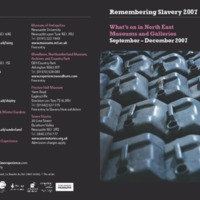 2007 Remembering Slavery What's on Sept-Dec 2007.pdf