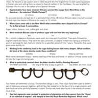 RISC Slavery quiz answers.pdf