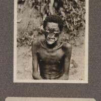 http://files.www.antislavery.nottingham.ac.uk/bka0010.jpg