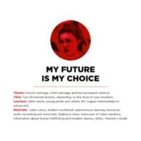 my-future-is-my-choice-teacher's-guide.pdf