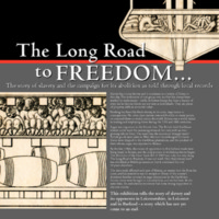 Long Road to Freedom Panels 1.pdf