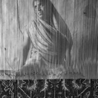 Modern Slavery, Indian Weaver