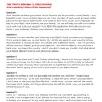 the-truth-behind-closed-doors-audio-script.pdf