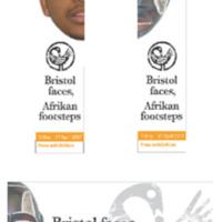 2007 Bristol Adisa Title Panel.pdf