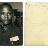 1974 MUSENGWA.jpg
