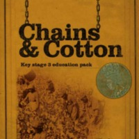 2007 Revealing Histories Bolton Chains and Cotton Education Pack.pdf