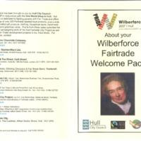 Fair Trade leaflet.pdf