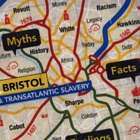 Myths, Facts, Feelings: Bristol and Transatlantic Slavery