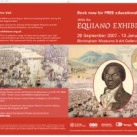 2007 Equiano Birmingham Teachers Leaflet.pdf