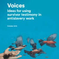 Voices.pdf