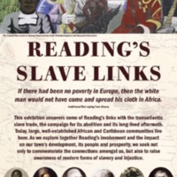 Reading Slave Links.pdf