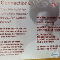 Lost Connections Postcard Back Malcolm X Centre Bristol.JPG