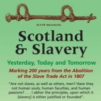 2007 Scotland and Slavery Thumb.png