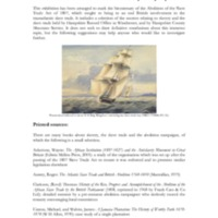 2007 Hampshire Exhibition introduction and bibliography.pdf