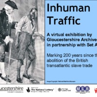 2007 Gloucestershire Inhuman Traffic virtual exhibition.pdf