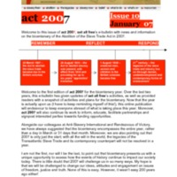 2007 Set All Free newsletter Jan 07.pdf