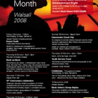 Walsall Black history month 2008.pdf
