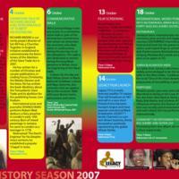 2007 YAA Brochure BHM 2007-page 2.jpg