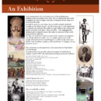 2007 Enfield ATTST Exhibition Panels.pdf