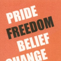 Wilberforce 2007 leaflet.pdf