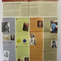 2007 Lambeth and the Abolition Poster Back.jpg