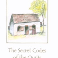 2007 The Secret Codes of the Quilts brochure.pdf