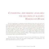 2007 Lascelles Slavery Archive.pdf