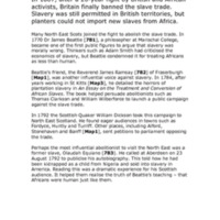 2007 Aberdeenshire North East Story Abolishing Slave Trade.pdf