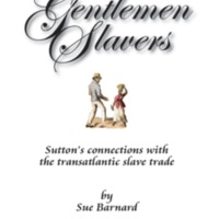 2007 London Borough Sutton Gentlemen Slavers Booklet.pdf