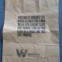 Wilberforce 2007 Bag.JPG