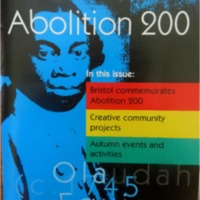 2007 Bristol Abolition 200 Booklet.pdf