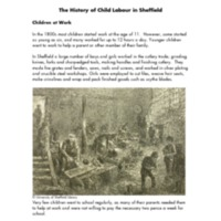 2007 Sheffield Breaking Chains Child Labour Worksheet.pdf