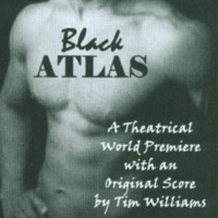 2007 Black Atlas.pdf