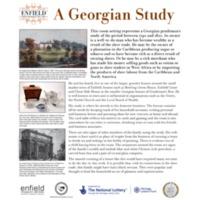2007 Enfield ATTST A Georgian Study panel.pdf