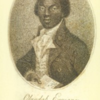 2007 Equiano Birmingham Exhibitions and Events Leaflet.pdf